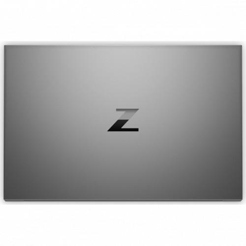Мобильная рабочая станция HP ZBook Studio G7 (1J3T6EA)