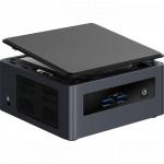 Платформа для ПК Intel BKNUC8I3PNH