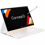 Ноутбук Acer ConceptD 3 Ezel