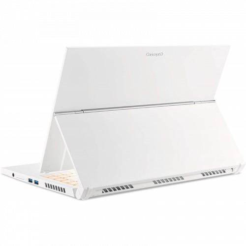 Ноутбук Acer ConceptD 3 Ezel (NX.C5HER.002)