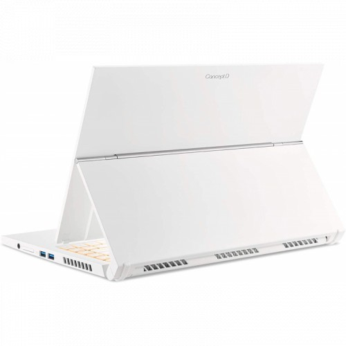 Ноутбук Acer ConceptD 3 Ezel CC314-72-56JF (NX.C5GER.001)