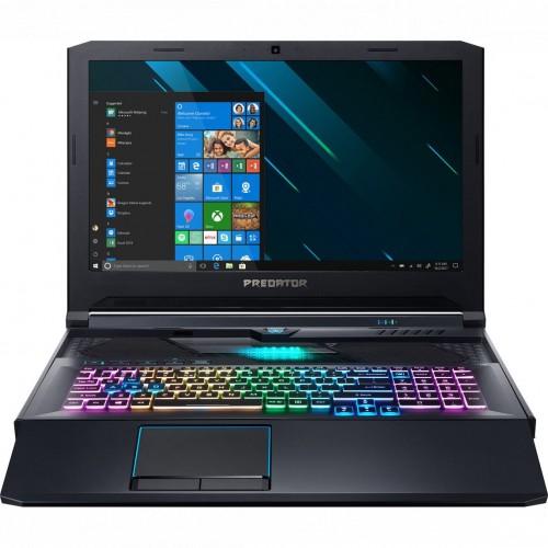Ноутбук Acer Predator Helios 700 PH717-72-7038 (NH.Q91ER.002)