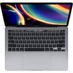Ноутбук Apple MacBook Pro 13 Mid 2020 [Z0Y6000Y9, Z0Y6/13] Space Gray 13.3