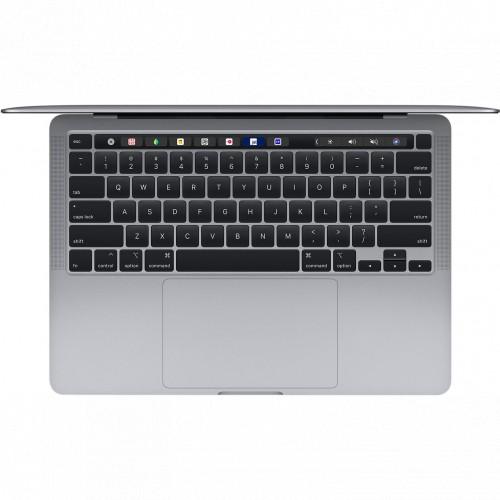 """Ноутбук Apple MacBook Pro 13 Mid 2020 [Z0Y6000Y9, Z0Y6/13] Space Gray 13.3"""" Retina (Z0Y6000Y9)"""