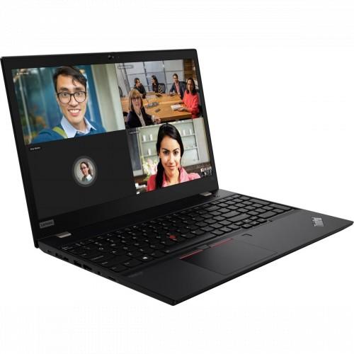Ноутбук Lenovo ThinkPad T15 G1 T (20S6004JRT)