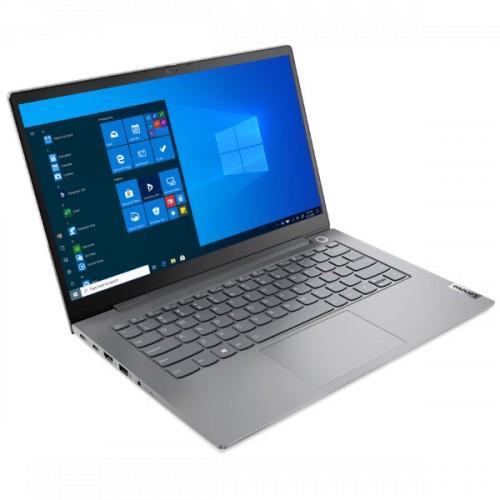 Ноутбук Lenovo ThinkBook 15 G2 ITL (20VE0004RU)