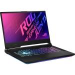 Ноутбук Asus ROG G512LV-HN248T