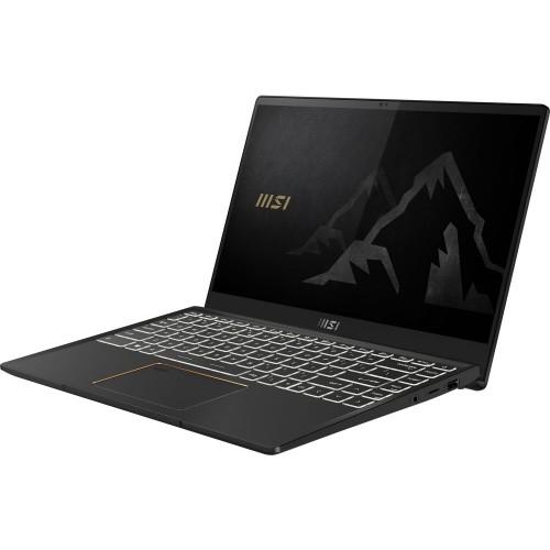 Ноутбук MSI Summit E14 A11SCST-072RU (9S7-14C424-072)