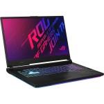 Ноутбук Asus ROG G712LU-EV100T