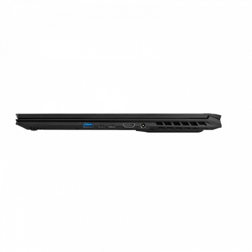 Ноутбук Gigabyte AERO 17 WB (9RP77WB8BG8S1RU0000)