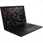 Ноутбук Lenovo ThinkPad P15s