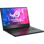 Ноутбук Asus ROG GA502IU-AZ015T