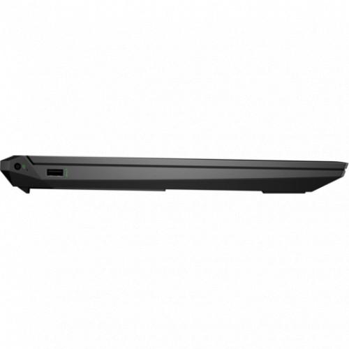 Ноутбук HP Pavilion Gaming 16-a0036ur (2X0P3EA)