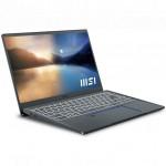 Ноутбук MSI Prestige 14 A11SCX-053RU