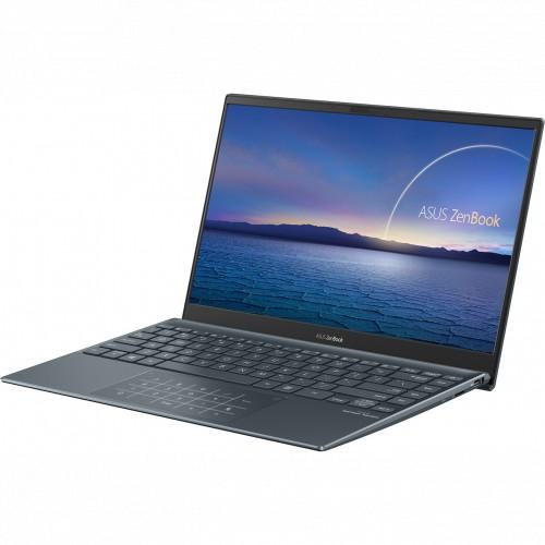 Ноутбук Asus UX325JA-EG157 (90NB0QY1-M04370)