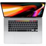 Ноутбук Apple MacBook Pro 16 [Z0Y1002J8, Z0Y1/81] Silver 16