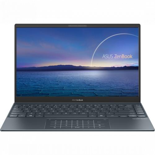 Ноутбук Asus Zenbook 13 UX325EA-AH037T (90NB0SL1-M02690)