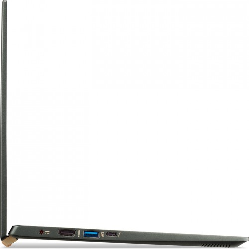 Ноутбук Acer Swift 5 SF514-55TA-769D (NX.A6SER.001)