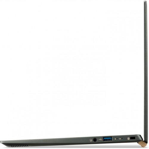 Ноутбук Acer Swift 5 SF514-55TA-79P5 (NX.A6SER.004)