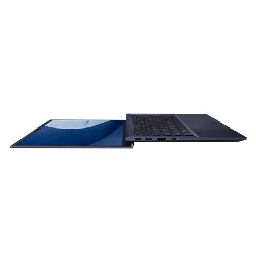 Ноутбук Asus B9400CEA-KC0309R (90NX0SX1-M03650)