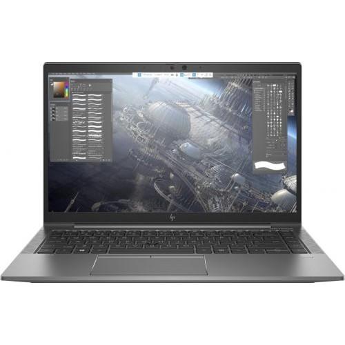 Ноутбук HP ZBook Firefly 14 G7 (1J3P9EA)