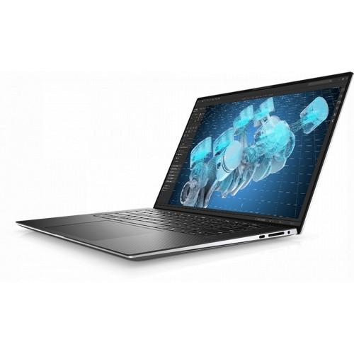 Ноутбук Dell Precision 5550 (5550-7649)