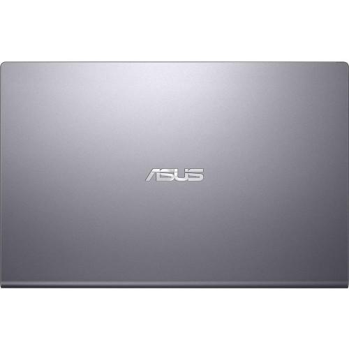 Ноутбук Asus D509DA-EJ329 (90NB0P52-M05800)