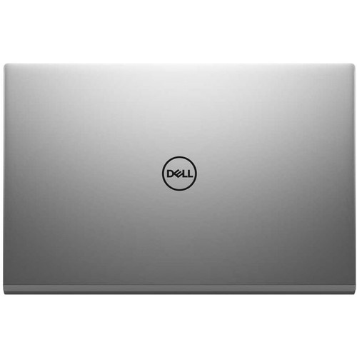 Ноутбук Dell Vostro 5501 (210-AVNG N7500VN5501EMEA01_2101_UBU)