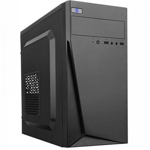 Персональный компьютер iRU Home 313 MT (1418905)