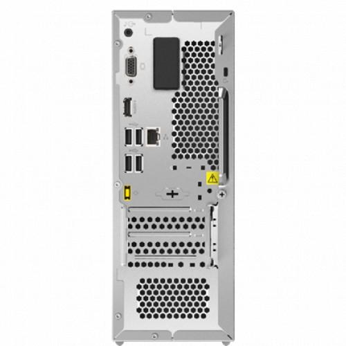 Персональный компьютер Lenovo 07ADA05 (90MV001RRS)