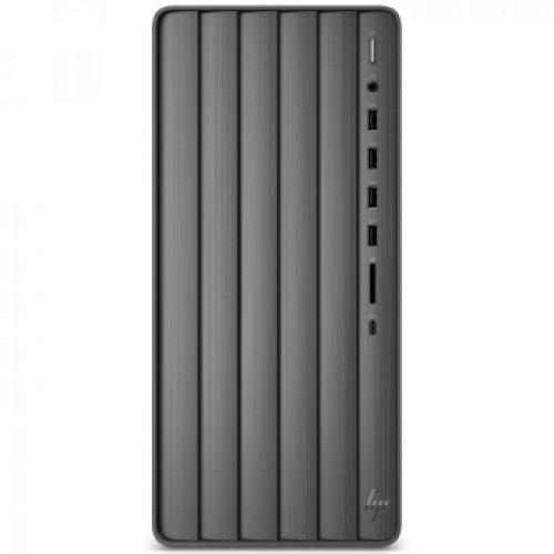 Персональный компьютер HP TE01-1006ur (1F9R7EA)