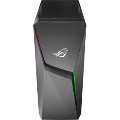 Персональный компьютер Asus GL10CS-RU067T (90PD02S1-M37600)