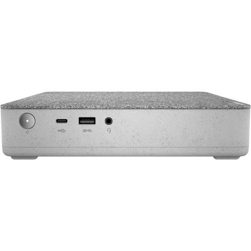Персональный компьютер Lenovo 01IMH05 (90Q7000JRS)