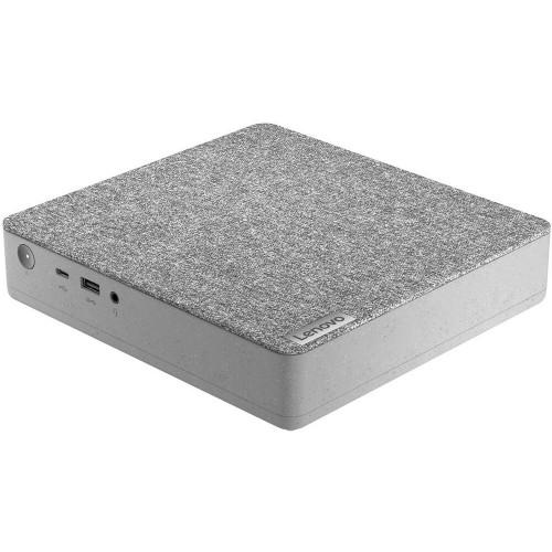Персональный компьютер Lenovo 01IMH05 (90Q7000LRS)