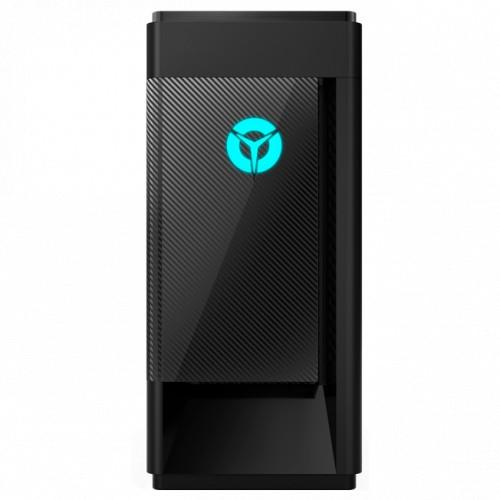 Персональный компьютер Lenovo Legion T5 (90NC008KRS)