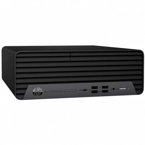 Персональный компьютер HP EliteDesk 805 G6 (273F3EA)