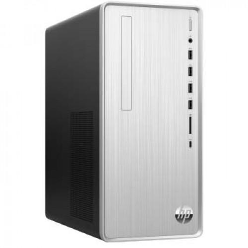Персональный компьютер HP TP01-1025ur (2S7S1EA)