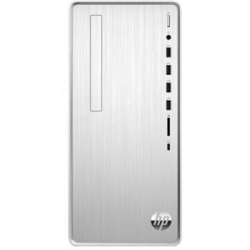 Персональный компьютер HP TP01-1035ur (2S8E2EA)