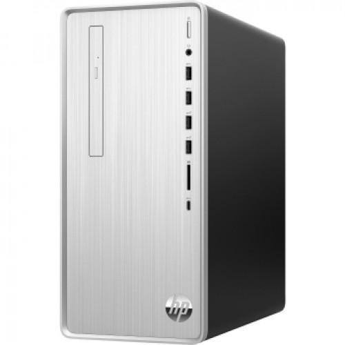 Персональный компьютер HP TP01-1034ur (2S8E1EA)