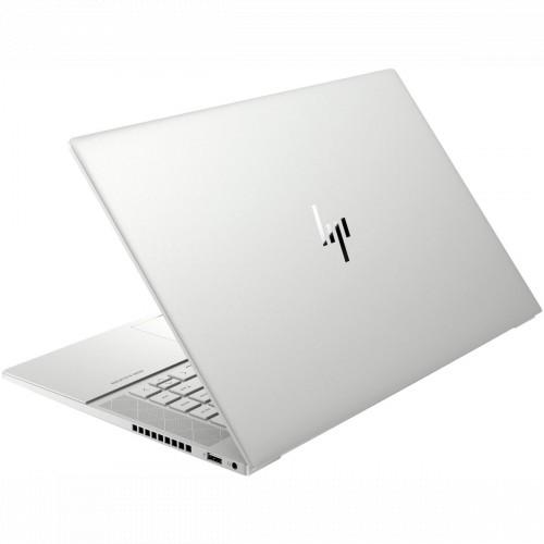 Ноутбук HP Envy 15-ep0039ur (22P33EA)