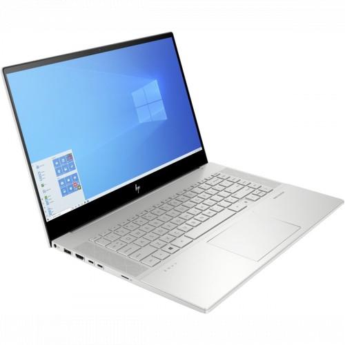 Ноутбук HP ENVY Creator UHD 15-ep0042ur (22P38EA)