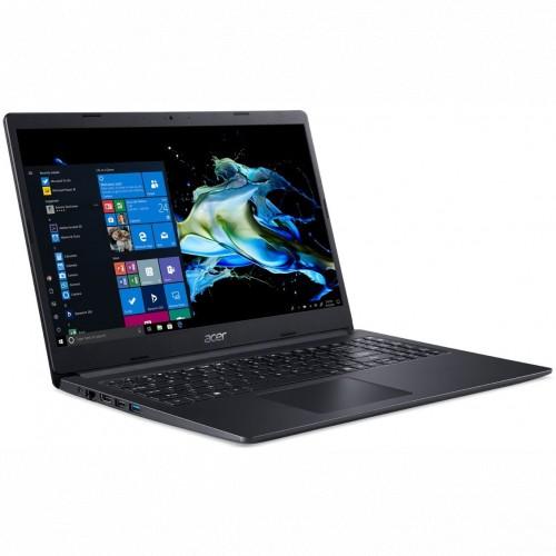 Ноутбук Acer Extensa 15 EX215-21-40KQ (NX.EFUER.012)