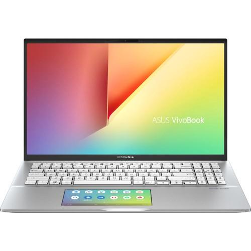 Ноутбук Asus VivoBook S15 S532FL (90NB0MJ2-M06490)
