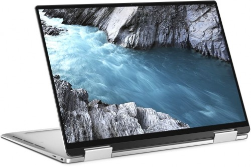 Ноутбук Dell XPS 13 9310 2-in-1 (9310-8457)