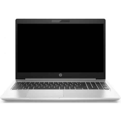 Ноутбук HP ProBook 450 G7 (8VU93EA)
