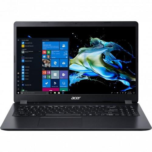 Ноутбук Acer Extensa 15 EX215-31-C6FB (NX.EFTER.00R)