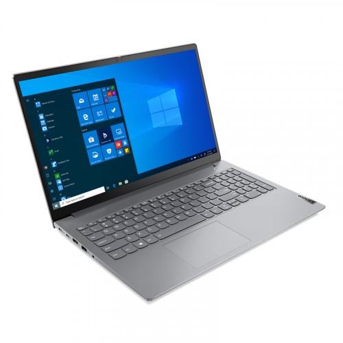 Ноутбук Lenovo Thinkbook 15 G2 ITL (20VE0005RU)