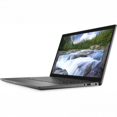 Ноутбук Dell Latitude 7310 (7310-5225) (7310-5225)