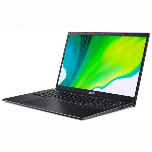Ноутбук Acer Aspire A515-56-56J0 (NX.A16ER.001)