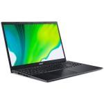 Ноутбук Acer Aspire A515-56-56J0